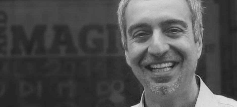 http://tedxzurich.com/wp-content/uploads/2015/07/Ioannis_Tarnanas_Slider.png