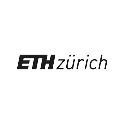 http://tedxzurich.com/wp-content/uploads/2016/03/ETHzurich.png