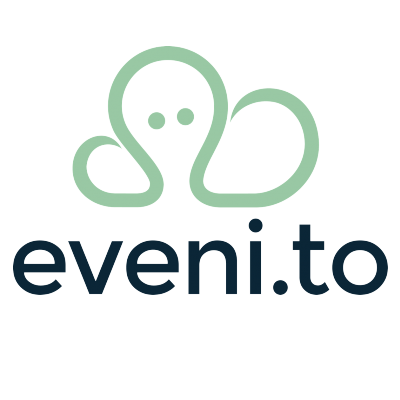 http://tedxzurich.com/wp-content/uploads/2016/03/evenito.png