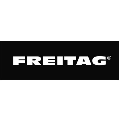 http://tedxzurich.com/wp-content/uploads/2016/03/freitag.png