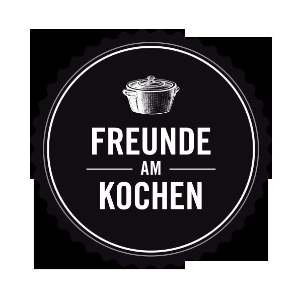 http://tedxzurich.com/wp-content/uploads/2016/03/freundeamkochen-1.png