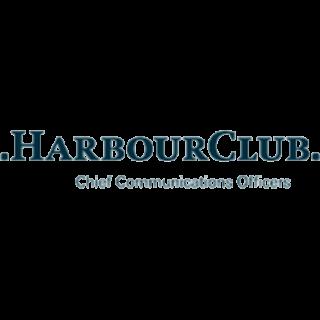 http://tedxzurich.com/wp-content/uploads/2016/03/harbourclub-320x320.png