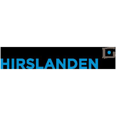 http://tedxzurich.com/wp-content/uploads/2016/03/hirslanden.png