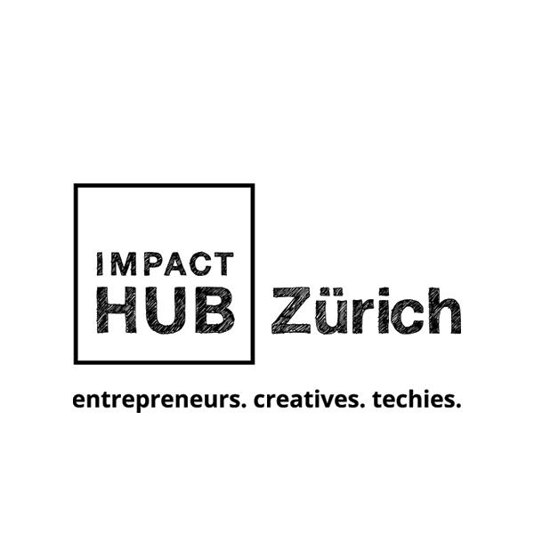 http://tedxzurich.com/wp-content/uploads/2016/03/impacthub.png