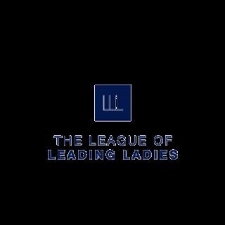 http://tedxzurich.com/wp-content/uploads/2016/03/leadingladies-320x320.png