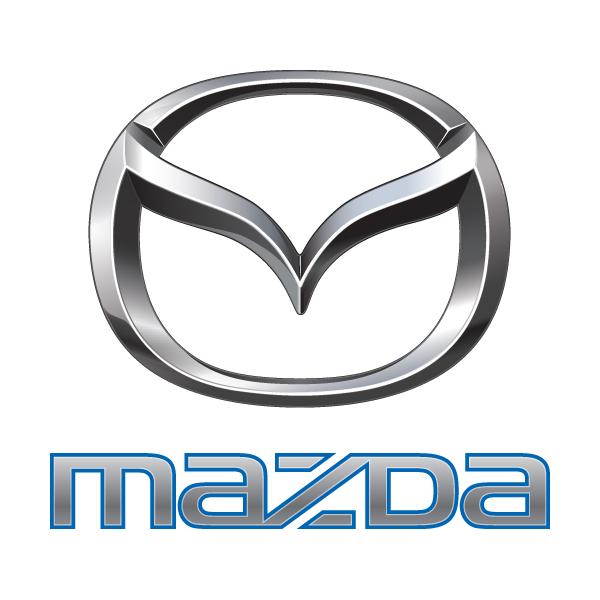 http://tedxzurich.com/wp-content/uploads/2016/03/mazda.png
