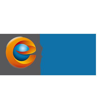 http://tedxzurich.com/wp-content/uploads/2016/03/zurichictcluster.png