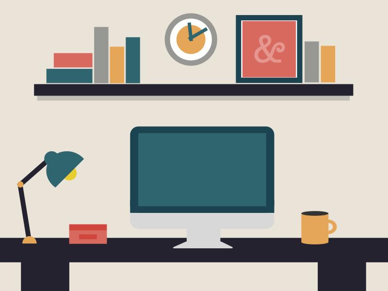 ashcar-flat-office-designer-desk.png