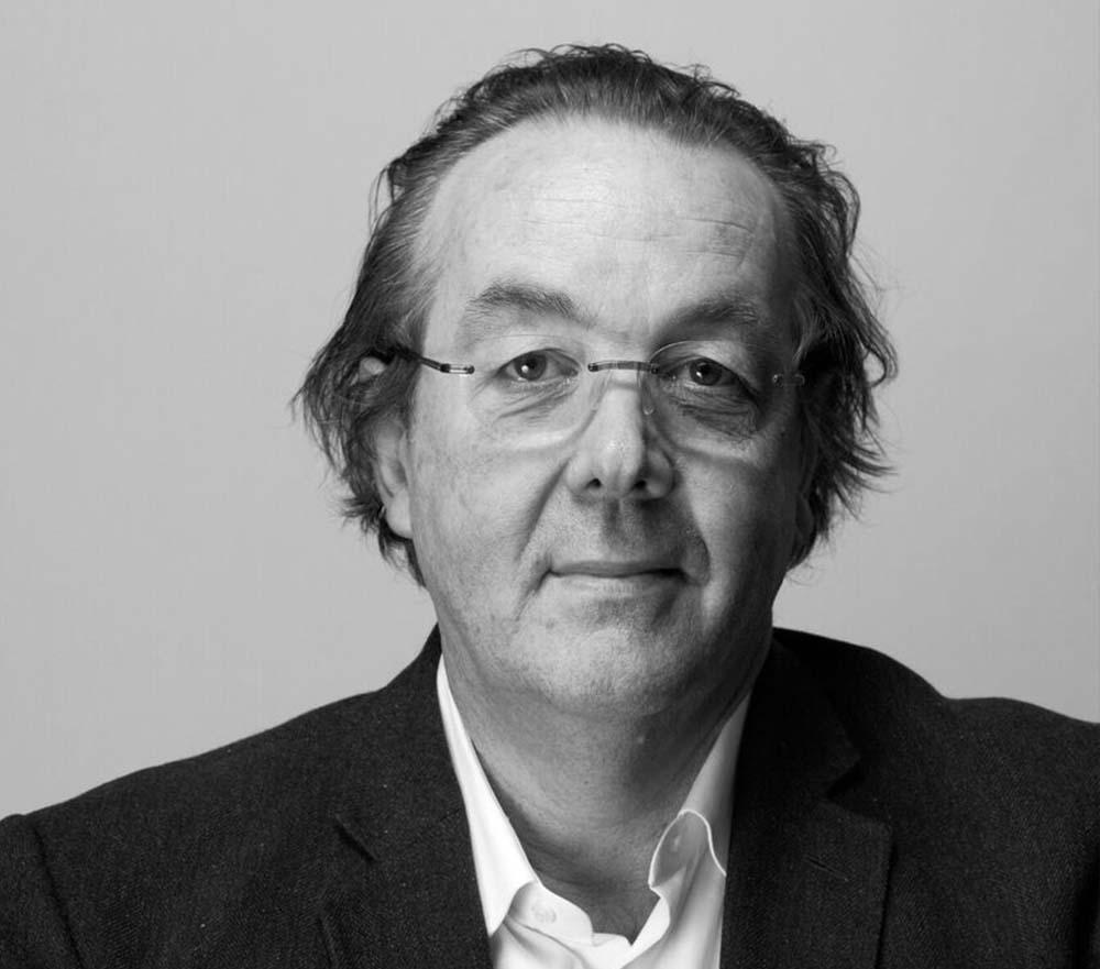 http://tedxzurich.com/wp-content/uploads/2016/08/Christophegirot.jpg