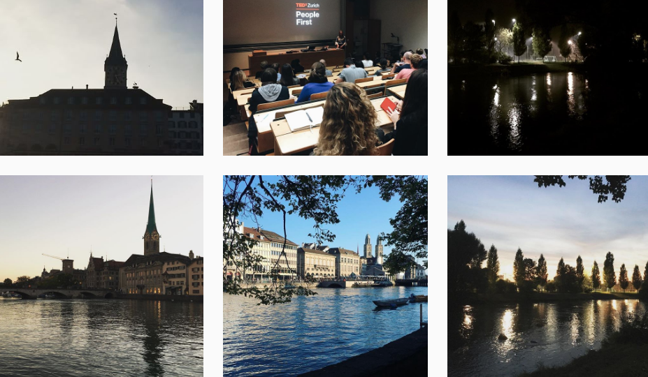 http://tedxzurich.com/wp-content/uploads/2016/11/Screen-Shot-2016-11-06-at-7.37.13-PM-927x540.png