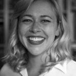 Annika Jacobsen