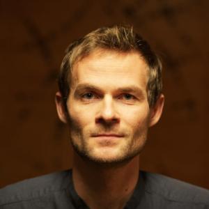 Jean-Baptiste Bosson TEDx Zurich