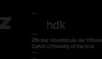 2018_zhdk_logo_E_schwarz