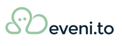 Evenito Logo_greenblue_horizontal-01