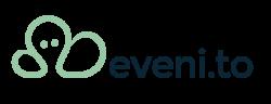 Evenito Logo_greenblue_horizontal-01