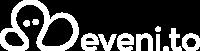 Evenito Logo_greenblue_horizontal