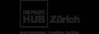 Hub-Zurich