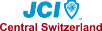 JCI_Central_Switzerland_Logo_Transparent