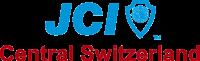 JCI_Central_Switzerland_Logo_Transparent