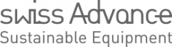 Logo_Swiss-Advance