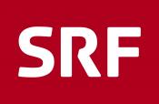 SRF TEDxZurich Partner