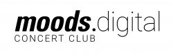 moods_digital_concert_club_schwarz
